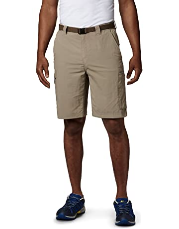 2f0080da67 Men's Big Tall Cargo Shorts | Amazon.com