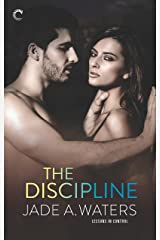 The Discipline (Lessons in Control Book 2) Kindle Edition