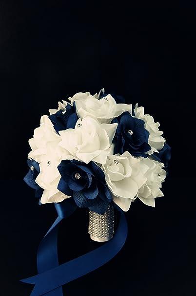 Amazon Bridal Bouquet