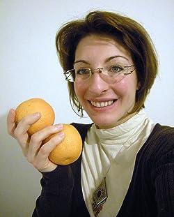 Laura Fort