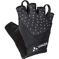 VAUDE Women's Advanced Gloves II Accesorios, Mujer