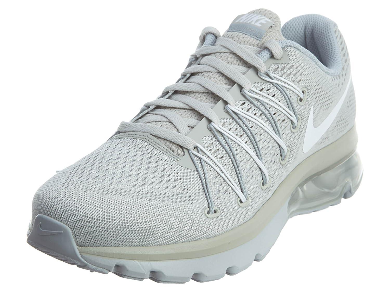 Kaufen Nike Air Max Excellerate 4 Damen US 6.5 Schwarz