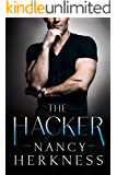 The Hacker (The Consultants Book 2)