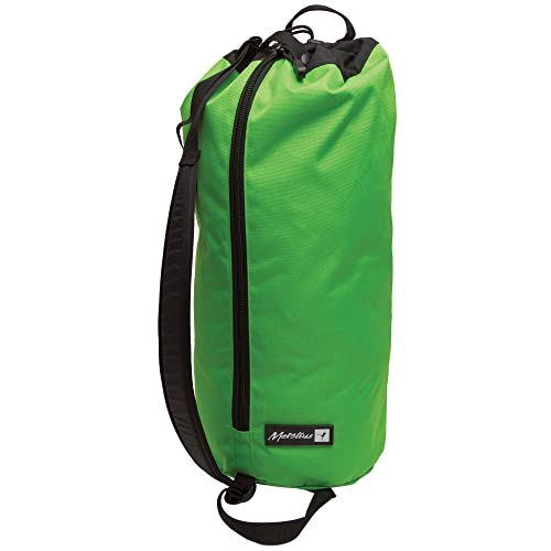 Metolius Dirt Bag II Rope Bag - Green