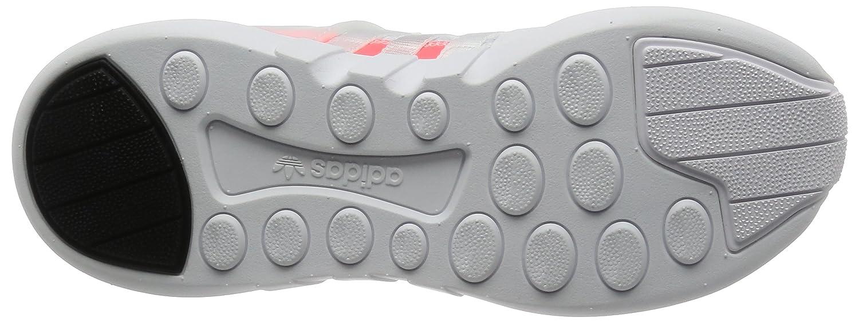 Adidas EQT Support ADV 792 scarpe scarpe scarpe da ginnastica Unisex – Adulto | tender  | Uomini/Donna Scarpa  c9addc