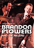 Brandon Flowers & The Killers - The DVD Collection (2 X DVD BOX SET)