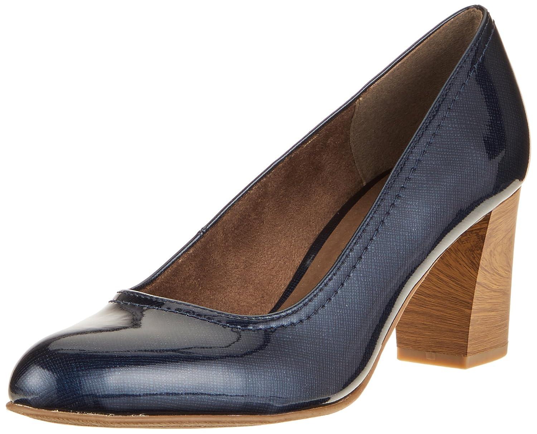 Jana 22405, Zapatos de Tacón para Mujer