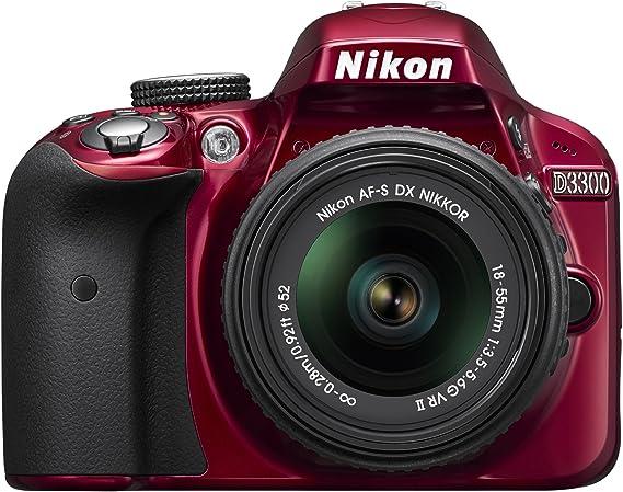 Nikon 1533 product image 5