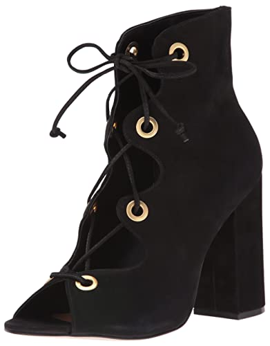 Women's Carusso Boot