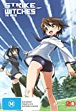 Strike Witches: The Movie [NON-USA Format / Region 4 Import - Australia]