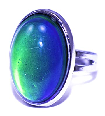Image result for mood ring