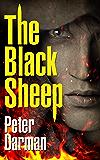 The Black Sheep (Catalan Chronicles Book 1)