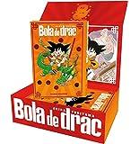 Pack Bola de Drac.Edició 20 Aniversari (BOLA DE DRAC ULTIMATE)