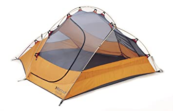 Marmot Twilight 2P - 2 Person Tent One Size  sc 1 st  Amazon.com & Amazon.com: Marmot Twilight 2P - 2 Person Tent One Size: Clothing