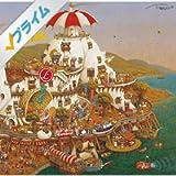 風の祭り~Carnaval~