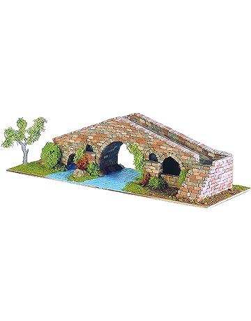 Domus - Puente 1 (40251)