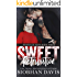 Sweet Retribution: A Dark High School Bully Romance (Rydeville Elite Book 3)