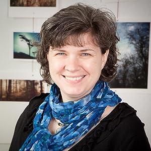 Kat Sloma