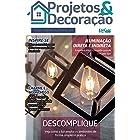 Projetos e Decoração - 07/03/2021