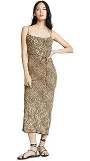4a84782d62c Flynn Skye Women s Michelle Maxi Dress at Amazon Women s Clothing store