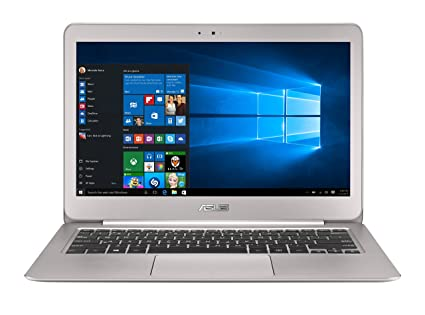 DRIVER FOR ASUS UX306UA