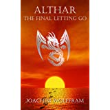 Althar - The Final Letting Go