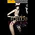 Follow your Passion: Geteilte Liebe (No. 1)