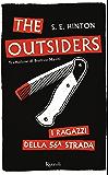 The Outsiders. I ragazzi della 56ma str