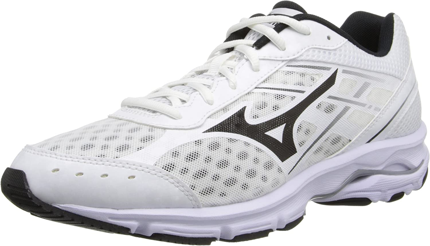 Mizuno Men s Wave Unite 2 Training Shoe