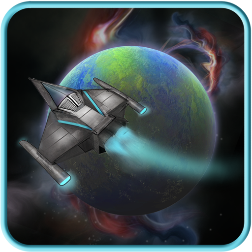 Amazon.com: Astral Plague: Appstore for Android
