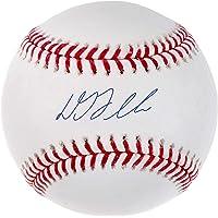 $149 » DJ LeMahieu New York Yankees Autographed Baseball - Fanatics Authentic Certified - Autographed Baseballs