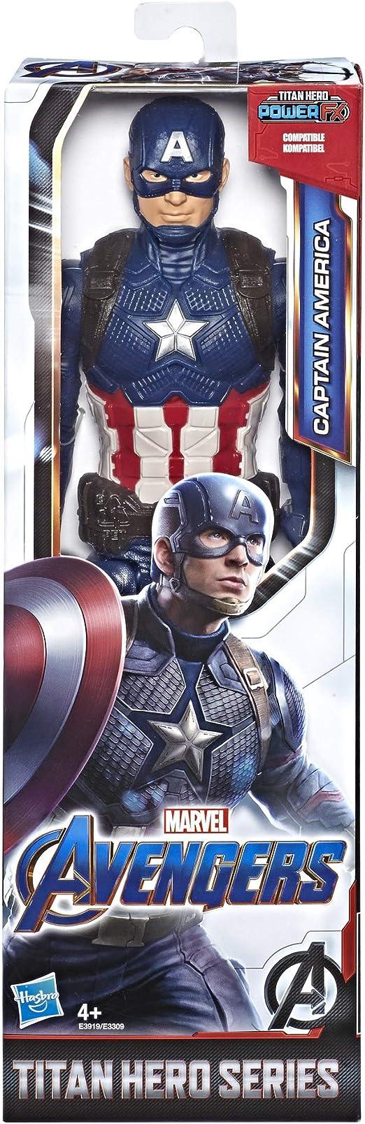 WXFQX 30CM Marvel The Avenger Figurine Toy Super Hero Mod/èle Poup/ée Mod/èle Wolverine Toy Cadeau Cadeaux pour Les Enfants