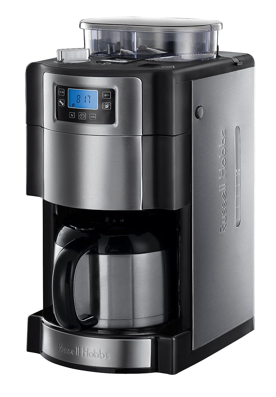 Machine A Cafe Avec Broyeur Conforama