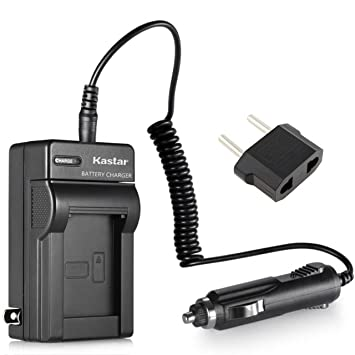 Amazon replacement battery charger for polaroid t1031 t1035 replacement battery charger for polaroid t1031 t1035 t1234 t1235 digital camera fandeluxe Choice Image