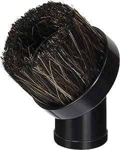 Oreck Dust Brush, Bb1000/Bb1200 Horse Hair