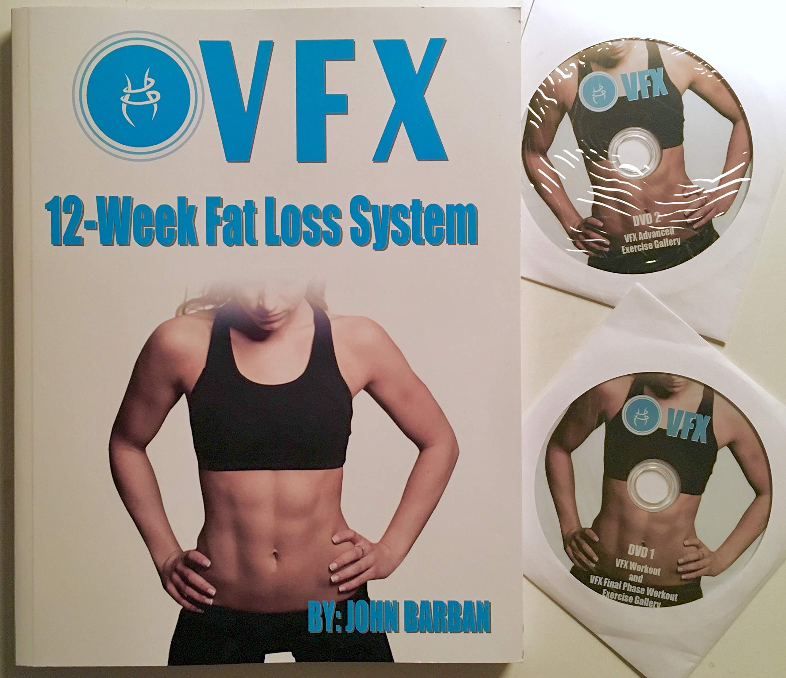 Mckenna recommend best of fat venus