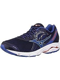 Mizuno Mens Wave Inspire 14 Running Shoes