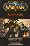 Cronache. World of Warcraft