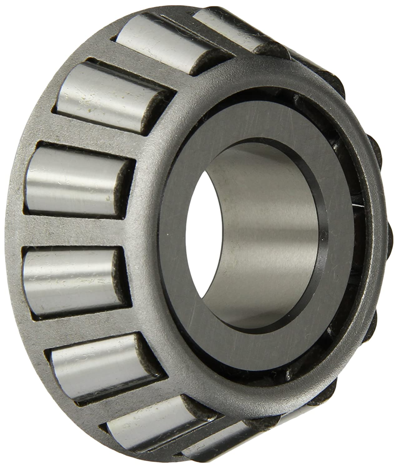 Timken 43312 Tapered Roller Bearing New