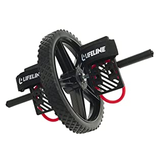 Lifeline Power Wheel