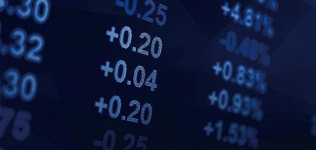 株は技術だ! 倍々で勝ち続ける究極のチャート授業(相場師朗)
