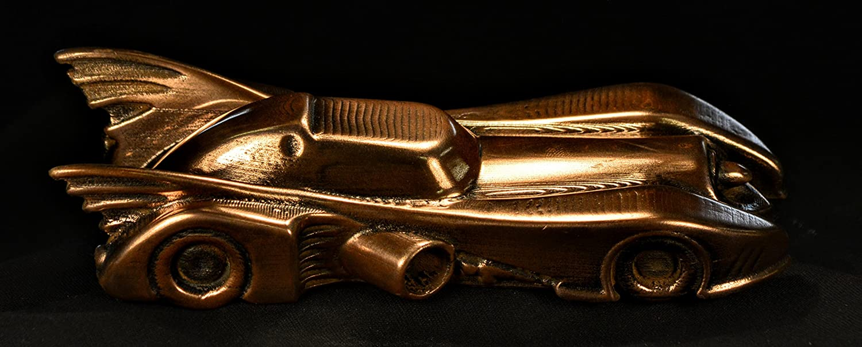 filamet cobre Pla filamento 1 kg (solo): Amazon.es: Amazon.es