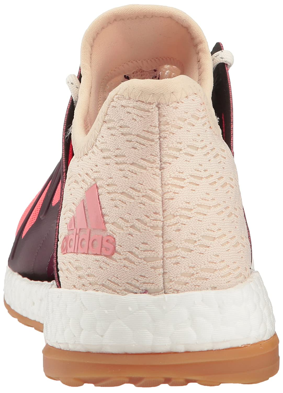 Adidas Rendimiento Pureboost Xpose Zapato Clima Corrientes De Las Mujeres bIsY5M