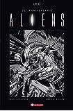 Aliens. 30° Anniversario