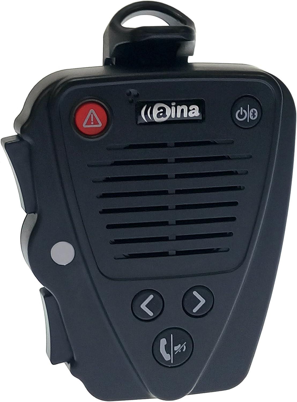The Best Ptt Bluetooth