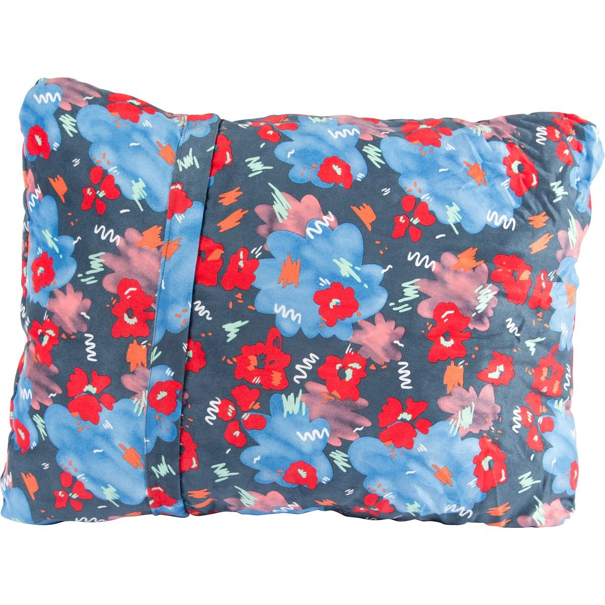 sleep thermarestsleepsystem a system outdoors review double rest com therm compressible pillow feedthehabit