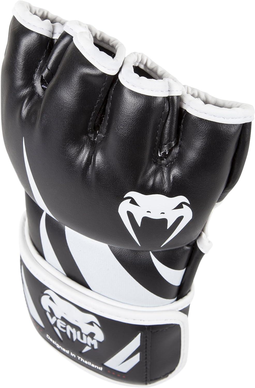 Venum Challenger Gants de MMA