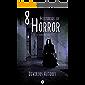 8 Histórias de Horror