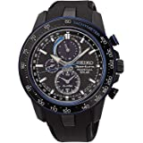 SEIKO SPORTURA Men's watches SSC429P1