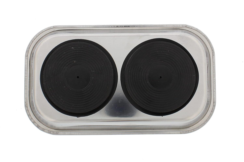 Amazon.com: ABN 9.5 inch x 5.5 inch Herramienta de magnético ...
